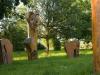 erdobenye-emlekpark-06