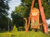 erdobenye-emlekpark-07