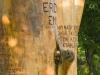 erdobenye-emlekpark-09