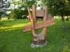 erdobenye-emlekpark-14
