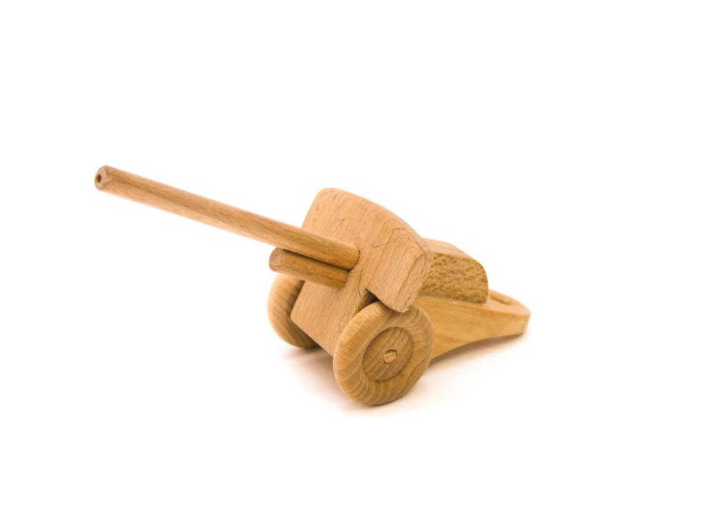 Páncéltörő löveg